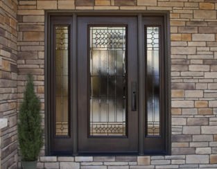 Royalty Window & Door Replacement | Egress window installation | Basement finishing - Denver-Aurora
